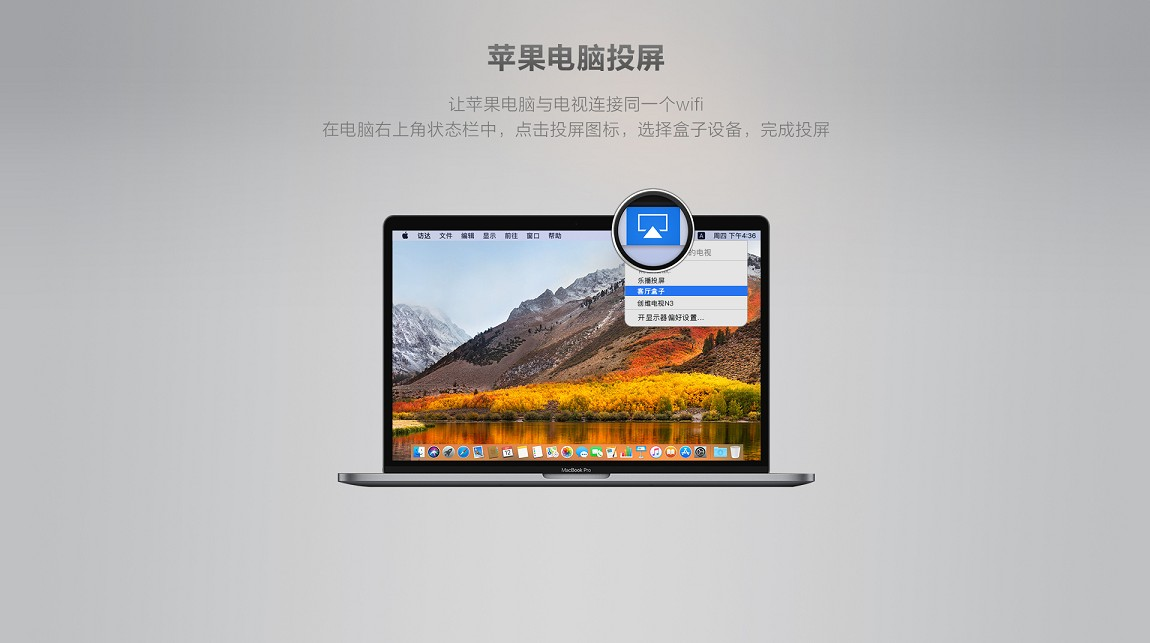 苹果电脑镜像1.jpg