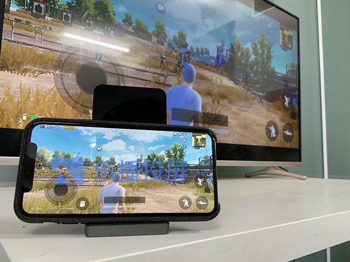 游戏镜像.jpg